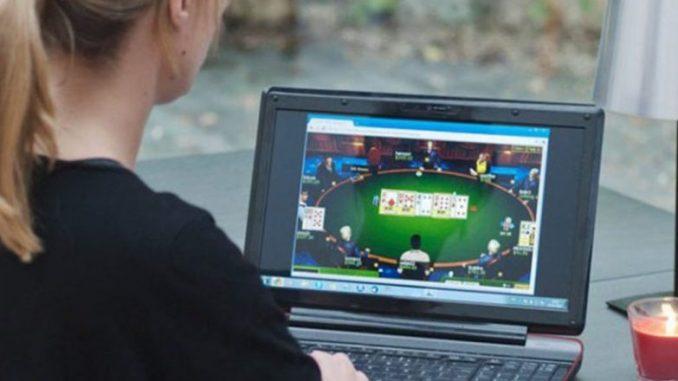 Basics of Playing Poker Online