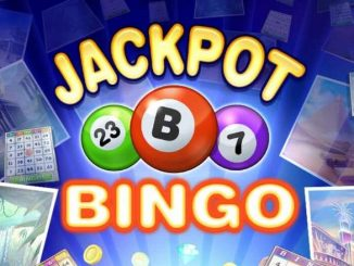 Jackpot Bingo Winning Tips – Are There Any