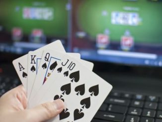 3 Must Haves for Playing Online Poker Seriously