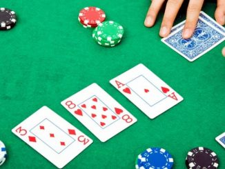 5 Poker Mistakes that Will Lose You Money!