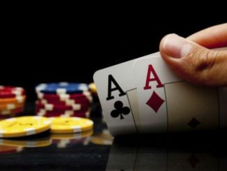 Poker Tips For Newbies
