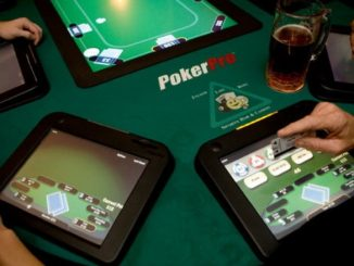 Real-Life Poker Tournaments Online For You to Enjoy