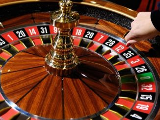 Old Fashioned Game Roulette Together with Its Modern Existence Online
