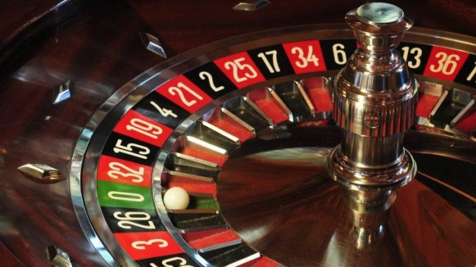 5 Tips for Roulette Newbies