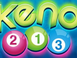 The Secret to Getting the Best Numbers to Play Keno Using Numbers 1 to 80