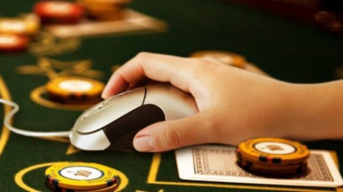The Ultimate Source of Online Casino Reviews