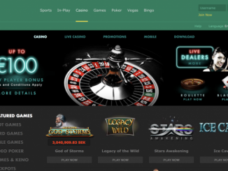Bet365 Poker Review & Bonuses
