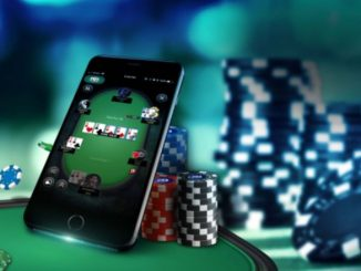 Online Poker - Best Way to Get Entertain!